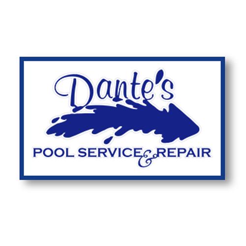 Dante's Pool Service & Repair