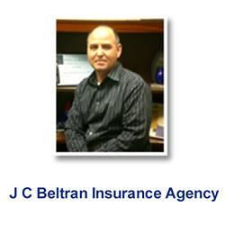 J C Beltran Insurance Agency: Farmers Insurance