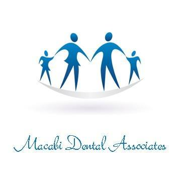 Macabi Dental Associates - ad image