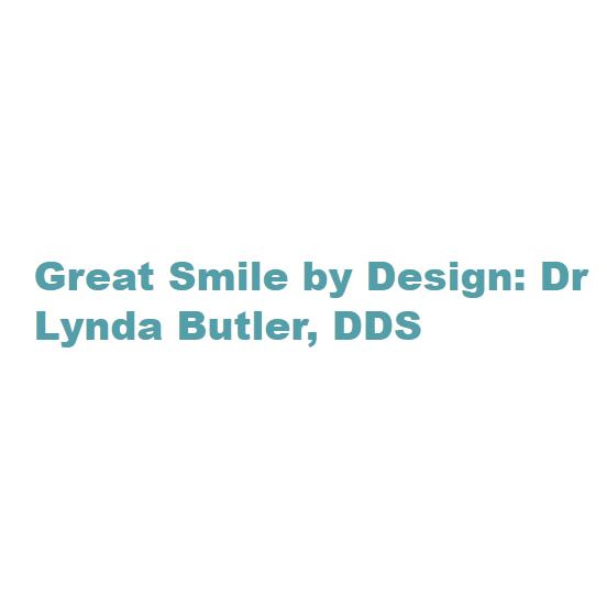 Great Smile by Design: Dr Lynda Butler, DDS