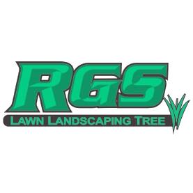RGS Services LLC