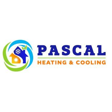 Pascal Heating & Cooling