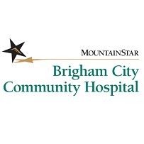 Brigham City Community Hospital ER