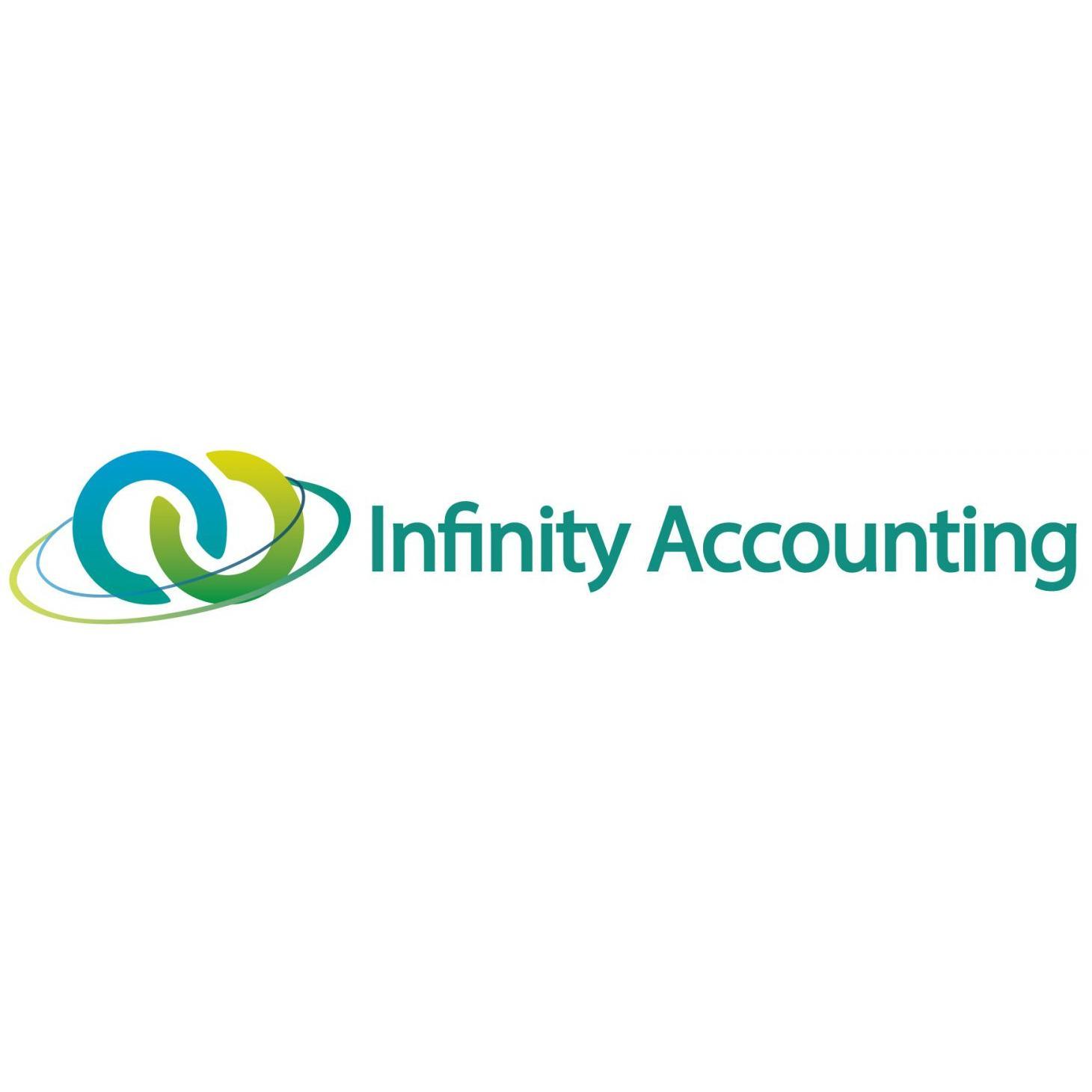 Infinity Accounting