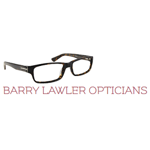 Barry Lawler Opticians