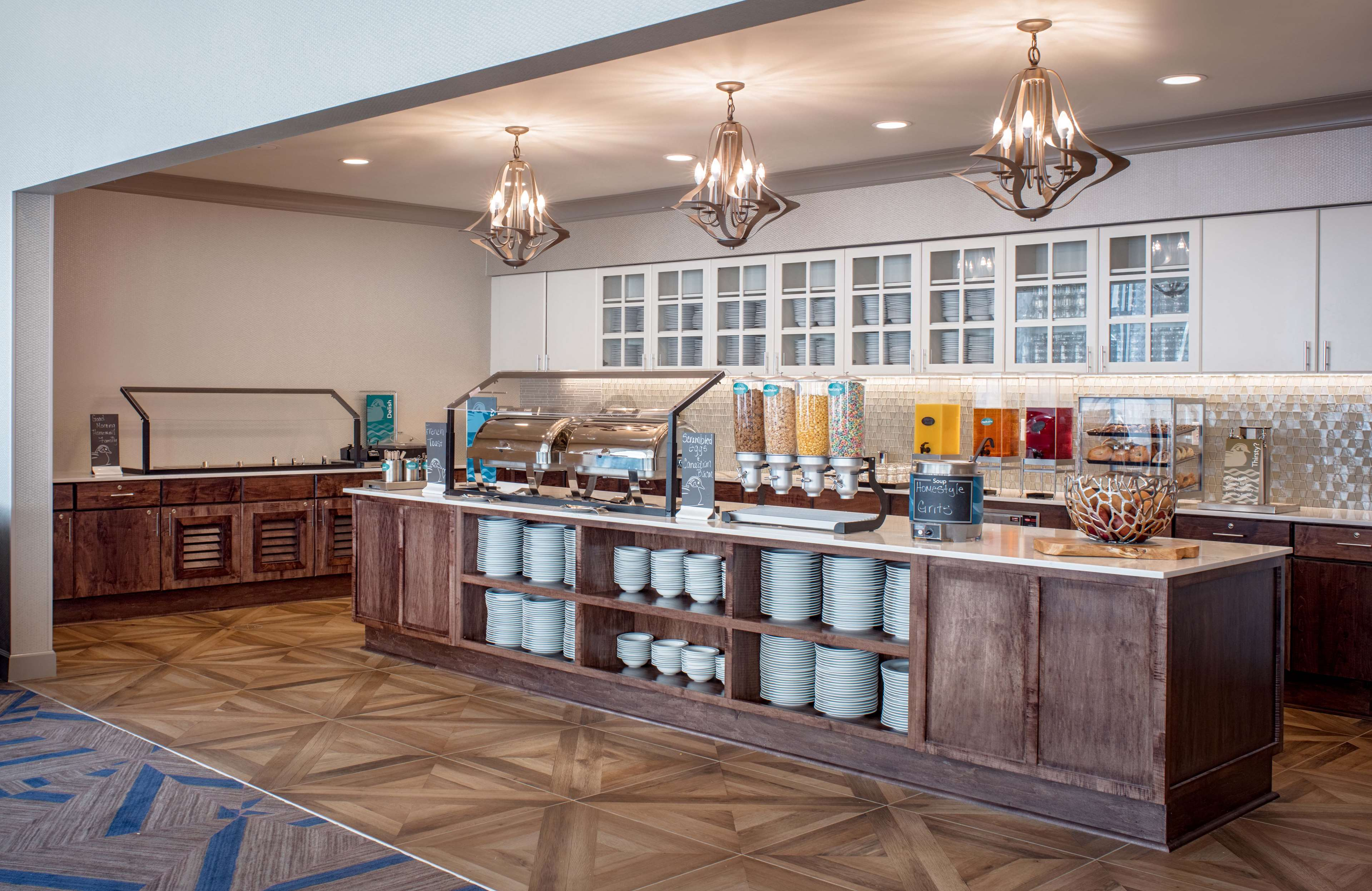 Homewood Suites by Hilton New Orleans French Quarter image 17