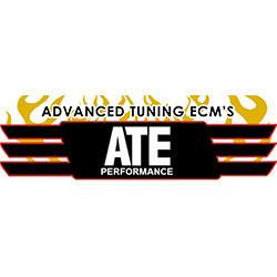 ATE Performance Diesel