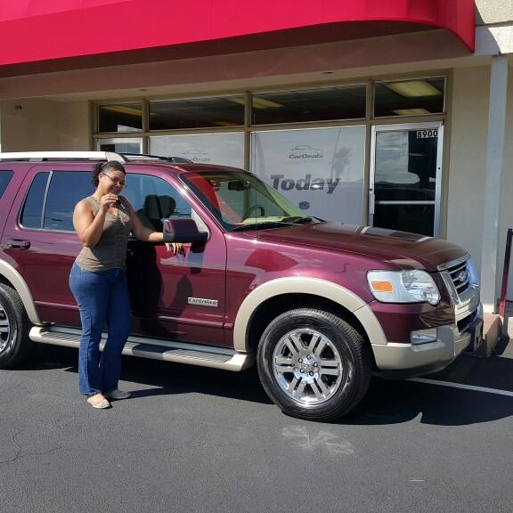 Orlando Car Deals image 85