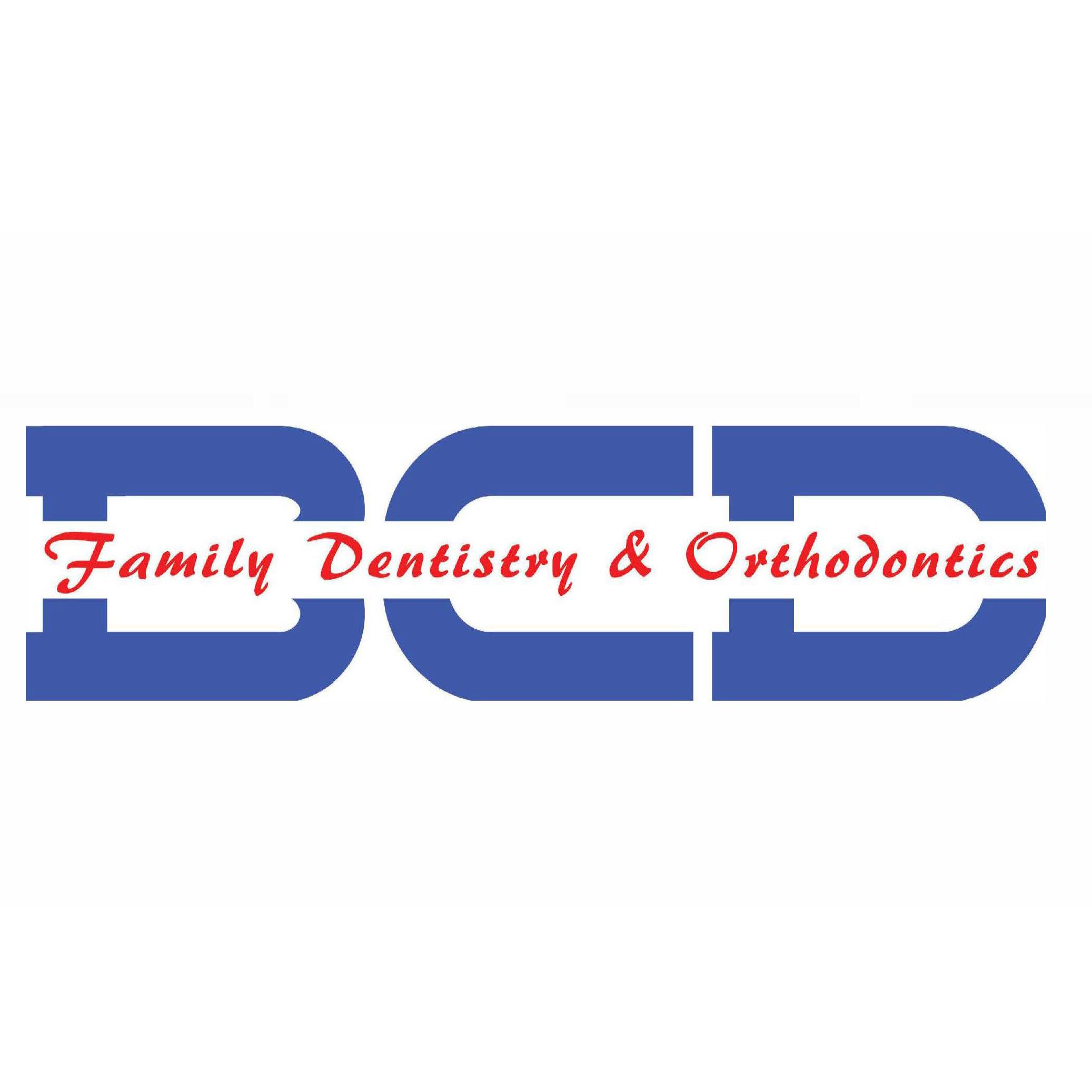 Best Choice Dental