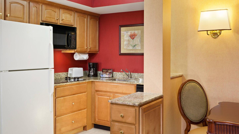 Residence Inn by Marriott West Orange image 7