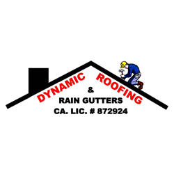 Dynamic Roofing & Gutters image 0