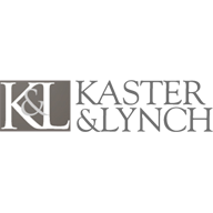 Kaster & Lynch, P.A. - ad image