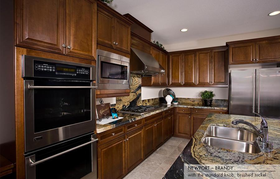 RM Interiors Inc. image 3