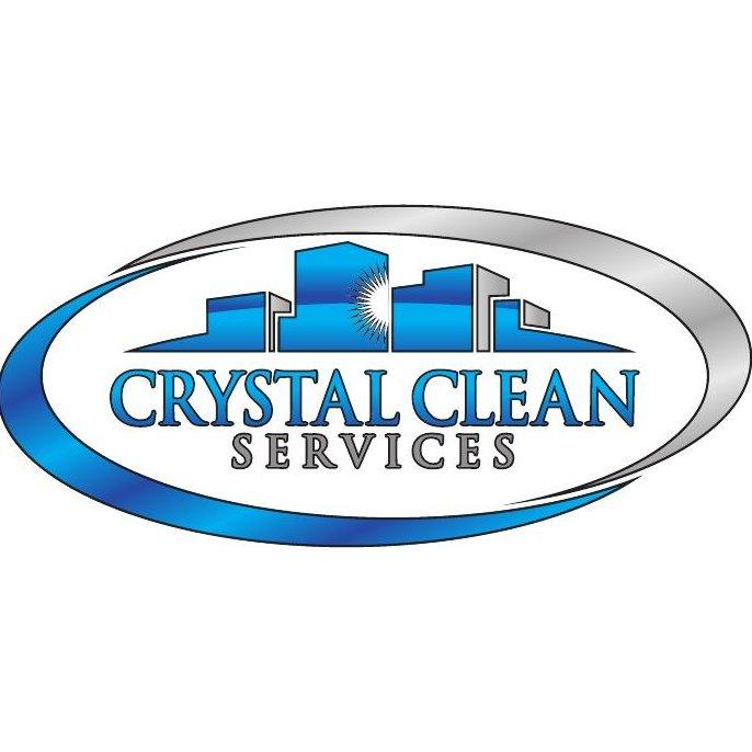 Crystal Clean Services In Victoria Tx 77901 Citysearch