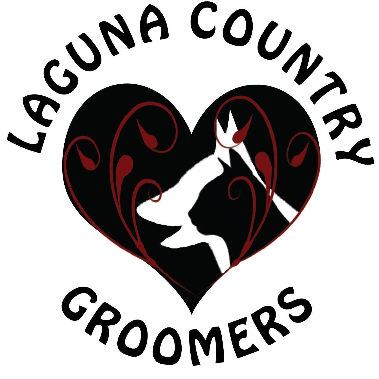Laguna Country Groomers