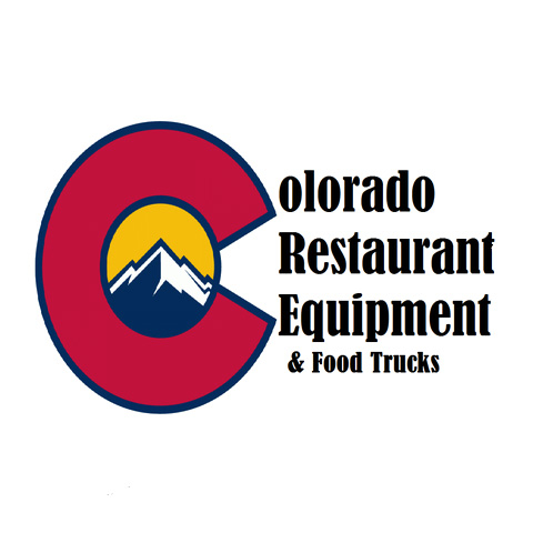 Colorado Food Trucks And Restaurant Equipment