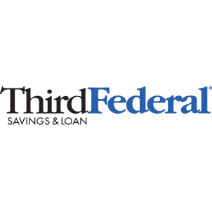 Third Federal Savings & Loan