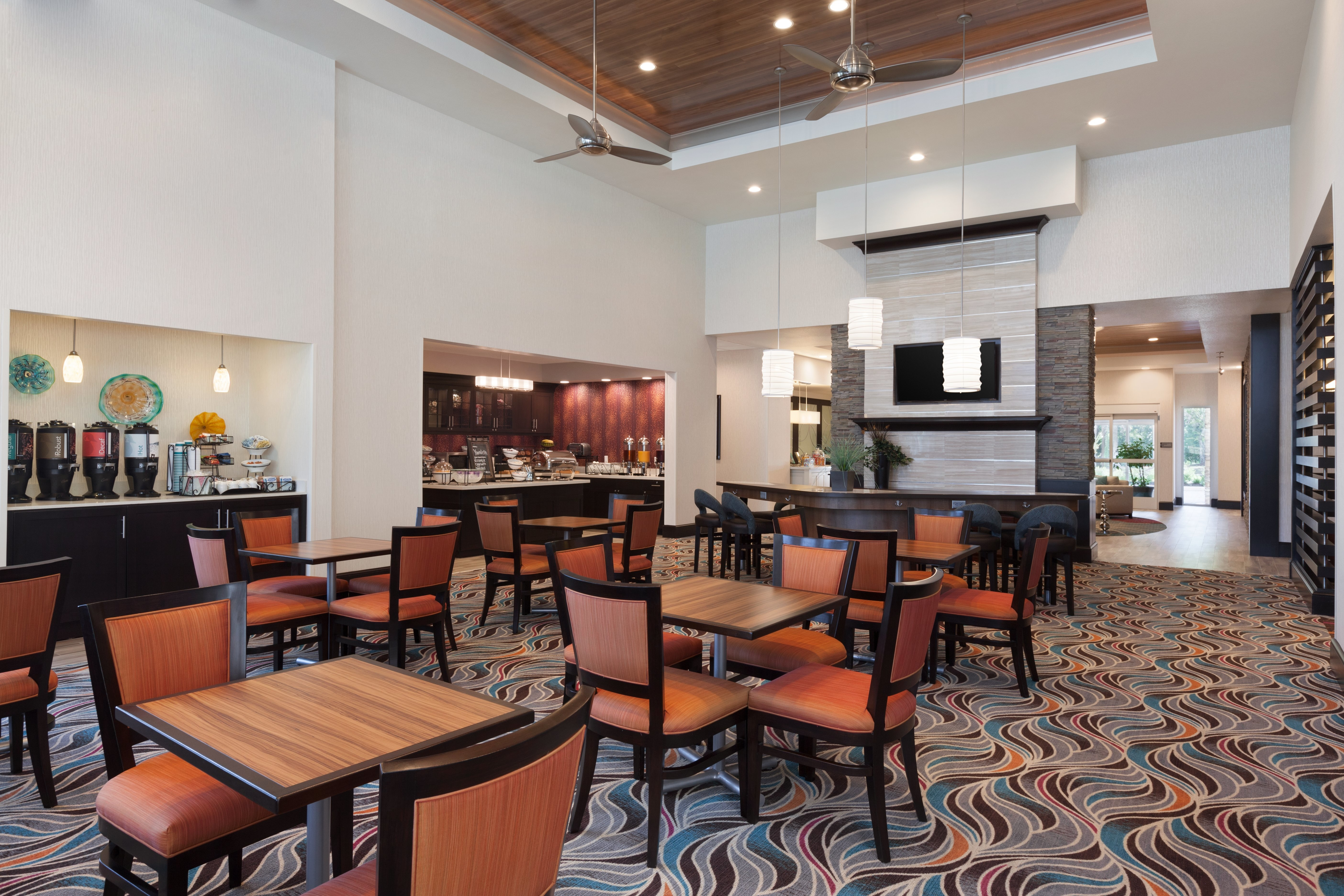 Homewood Suites by Hilton North Houston/Spring image 17