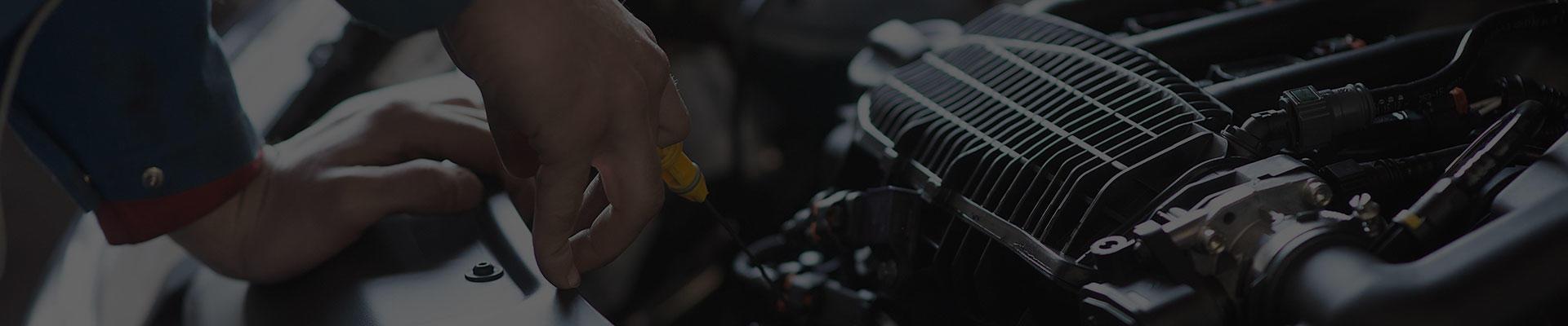 Schwartz Auto Parts image 1