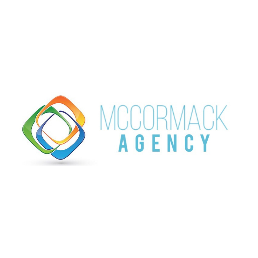 The McCormack Agency