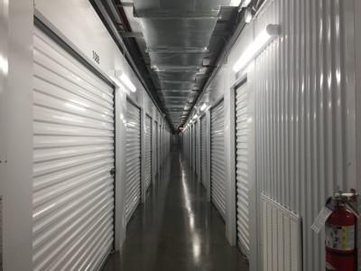 Comfort Storage image 0