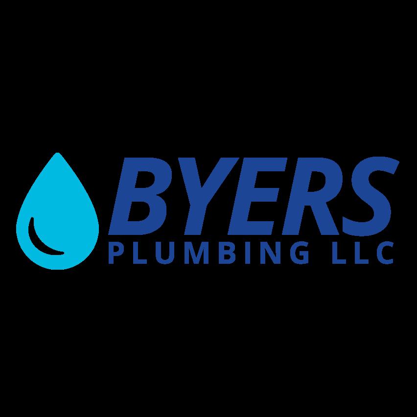 Byers Plumbing image 11