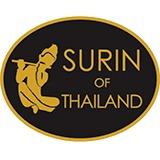 Surin of Thailand