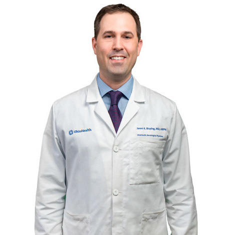 Image For Dr. Jason Rogness Bisping MD