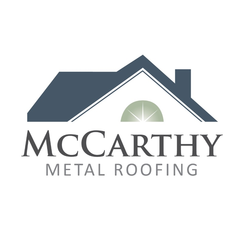 McCarthy Metal Roofing - Raleigh, NC - Roofing Contractors