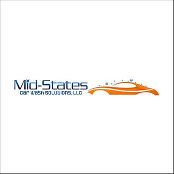 Mid-States Car Wash Solutions, LLC image 11