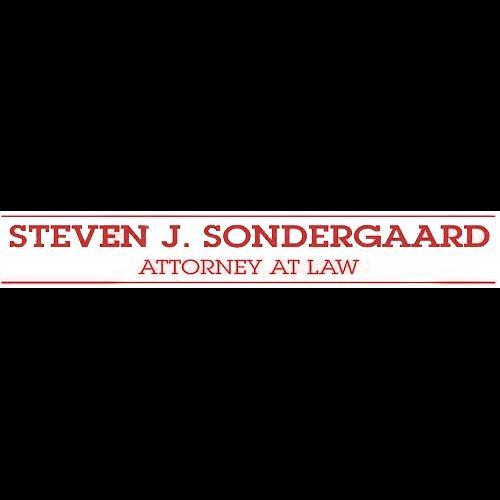 Steven J. Sondergaard Attorney at Law