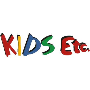 Kids Etc Preschool