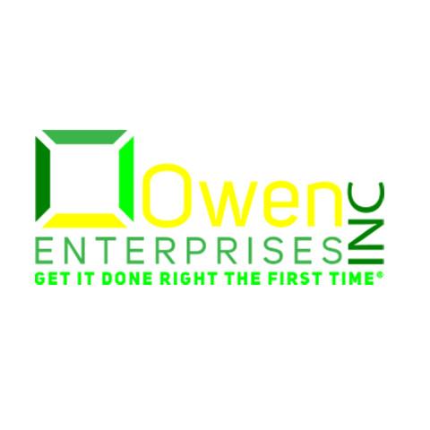 Owen Enterprises Inc. image 0