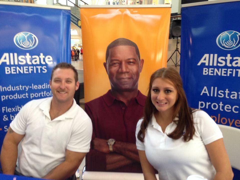 Felisha Foote: Allstate Insurance image 4