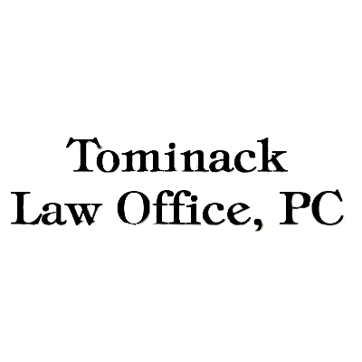 Tominack Law Office, Pc image 0