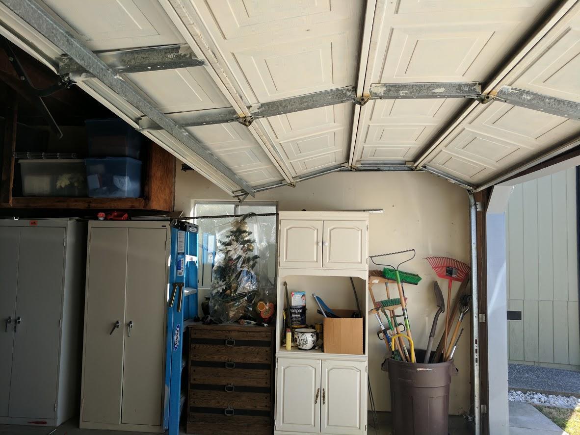 GR8 Garage Door image 35