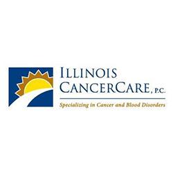 Illinois CancerCare