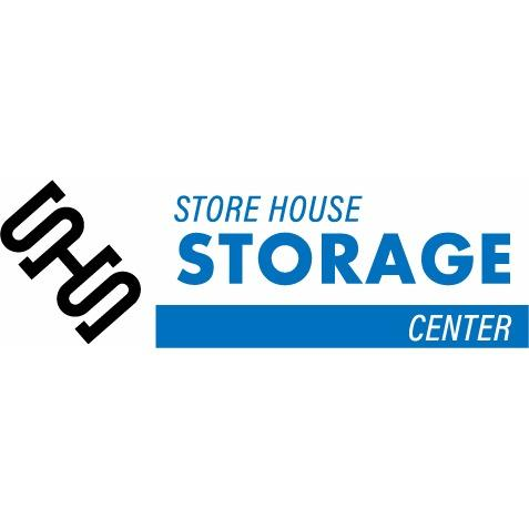Store House Boat & RV Storage