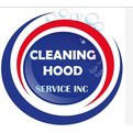 Cleaning Hood Service Inc