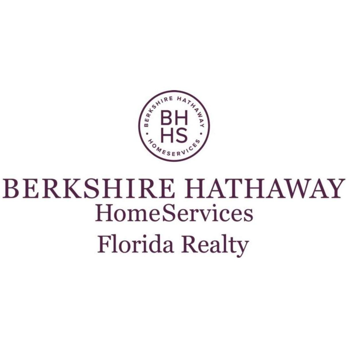 Stacy Gizzi - Berkshire Hathaway HomeServices Florida Realty