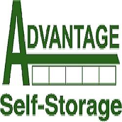 Advantage Self-Storage image 5