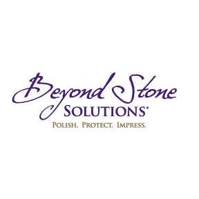 Beyond Stone Solutions, LLC