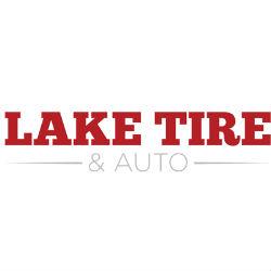 Lake Tire and Auto image 1