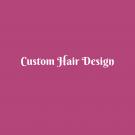 Custom Hair Designs