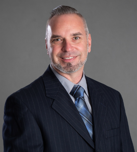 Allstate Insurance Agent: Russell-Haidari Agency image 0