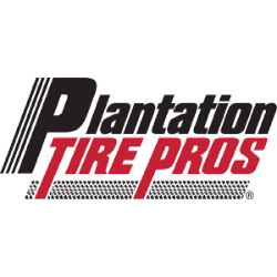 Plantation Tire Pros image 1