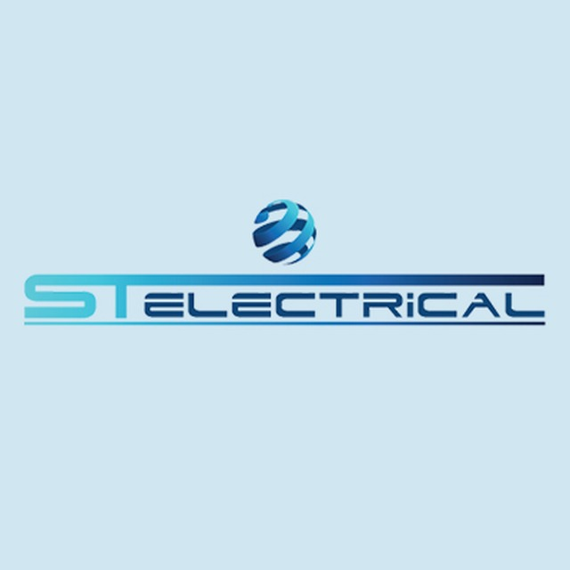 S T Electrical