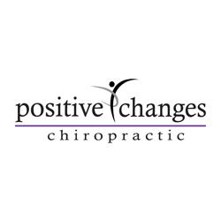 Positive Changes Chiropractic