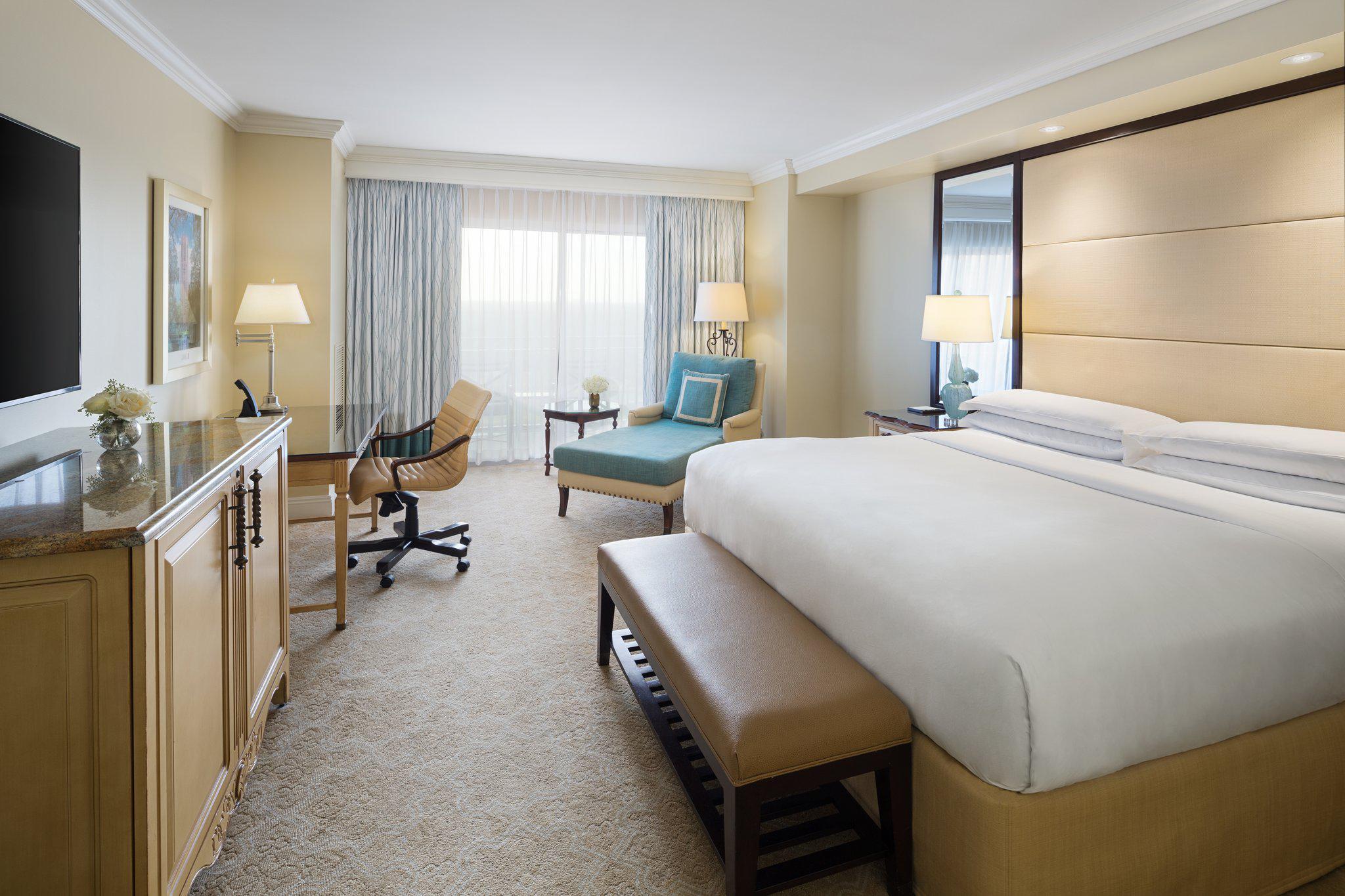 The Ritz-Carlton Orlando, Grande Lakes in Orlando, FL, photo #49