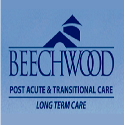 Beechwood Post Acute, Transitional Care & Long Term Care